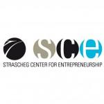 Responsible Entrepreneurship