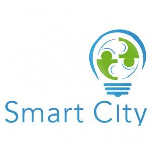 Smart City Solutions Masterarbeit