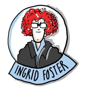 Ingrid_Foster