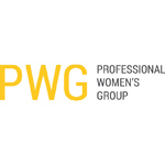 Professional Women's Group Zurich