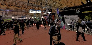 Web Summit, Lissabon