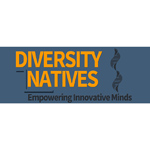 Diversity Natives - Initiative to empower women and underrepresented groups in technology and drive innovation through diversity in the workforce