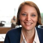 Sabine Kennel